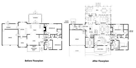 split level floor plans 1970 atlanta 39 s premier architectural and interior