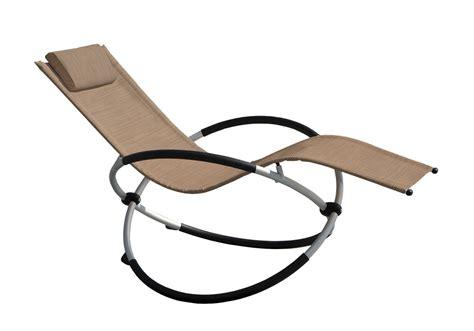 leroy merlin chaise longue 30 chaises longues pour se détendre décoration