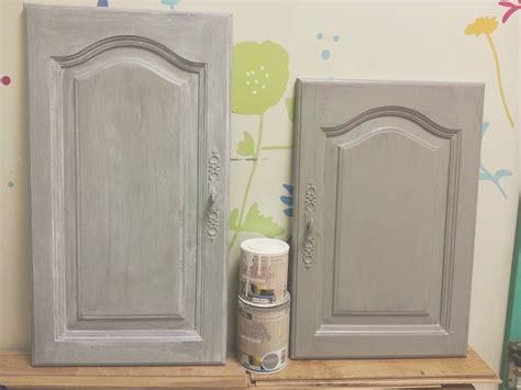 portes cuisine goofle portes de placard de cuisine 5 peinture sur