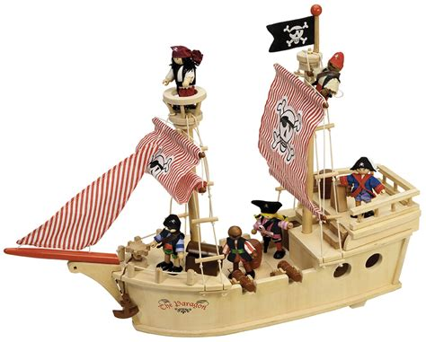 pirate ship pictures  kids activity shelter