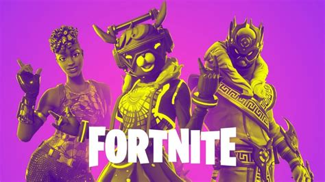 epic games finally changing approach  fortnite updates