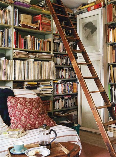 home design books simon brown via homes eclectic vintage mod
