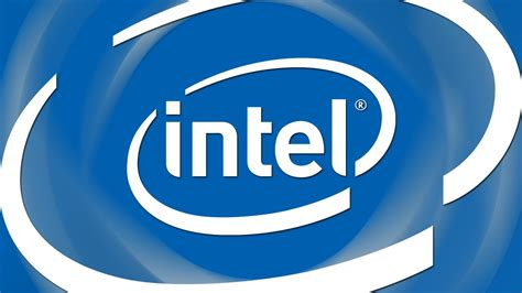 1366x768 Intel desktop PC and Mac wallpaper