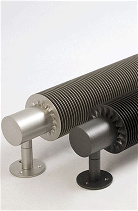 radiateur electrique design varela design radiateur design et s 232 che serviette design