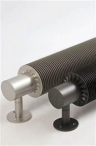 Chauffage Design : varela design radiateur design et s che serviette design ~ Melissatoandfro.com Idées de Décoration