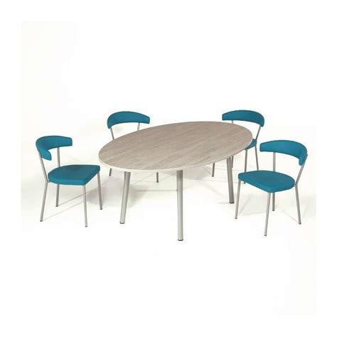 table cuisine ovale table ovale cuisine cool table de cuisine ronde table basse ovale en verre pour table de