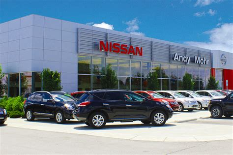 andy mohr stores  indiana andy mohr automotive