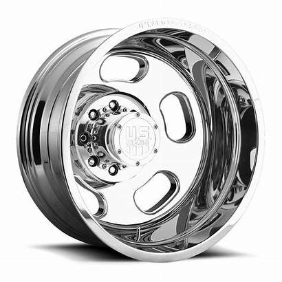 Dually Indy Mags Forged Wheels Wheel Lug