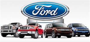 According to Ford Motor Company... | Trivia Questions | Quiz Club