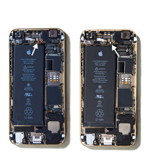 how to fix water damaged iphone 6 all about iphone cell phone water damage ubreakifix