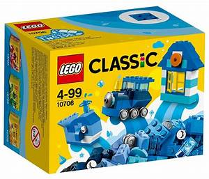 Lego Classic Creativity Box Orange U2013 Cullen U0026 39 S Babyland