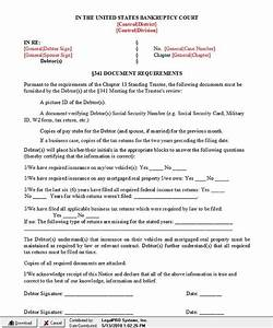 Legal documents templates free printable documents for And or or legal documents