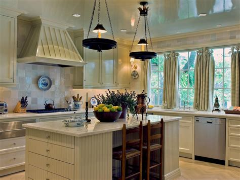 decorate kitchen island galley kitchen remodeling pictures ideas tips from