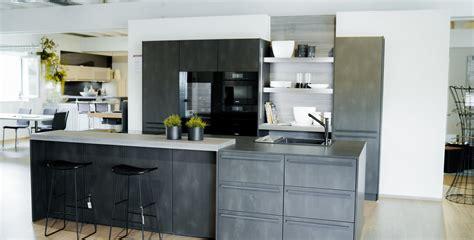 Haus Der Küche haus der k 252 che m 246 bel grell