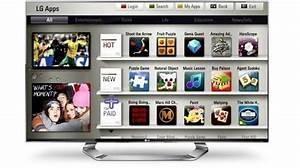 lg smart tv apps ruutu