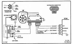 Diagram  Wiring Diagrams For 89 Camaro Vats Full Version