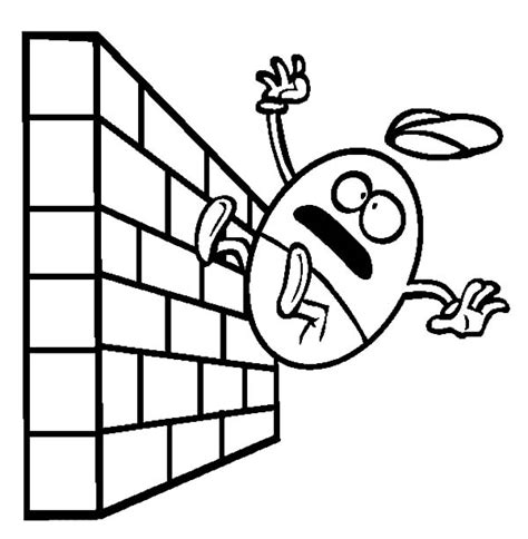 picture  humpty dumpty   great fall coloring pages