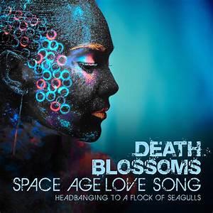 Death Blossoms: Pop Radio Remixed Metal