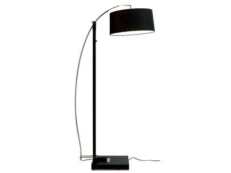 Lampe Sur Pied Conforama Lampe 3 Pieds
