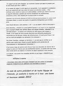 Contestation Amende Exces De Vitesse : contestation amende ratp usurpation d identit ~ Gottalentnigeria.com Avis de Voitures