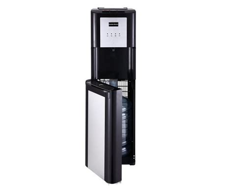 Top 10 Best Bottom Loading Water Coolers In 2018 Reviews