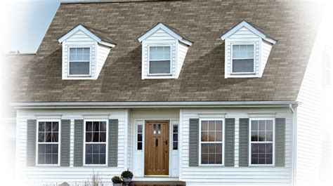 reasons    roof milwaukee    roof exterior pros