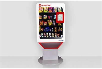Vending Machine India Markets Companies Micro Tel