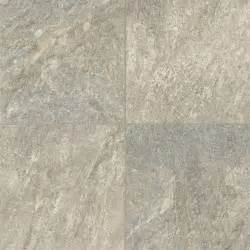 armstrong alterna reserve cuarzo 16 quot x 16 quot x 4 06mm luxury vinyl tile in pearl gray reviews