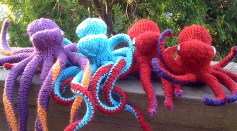 plural form of octopus plural of the word octopus gordon schoenfeld