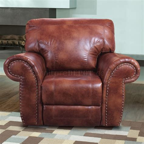 reclining living room lm burgundy