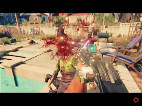 games zombie play pc open game graphics gamers gamersdecide team