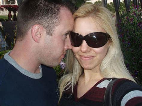 slain boyfriend  jodi arias photo  pictures cbs news