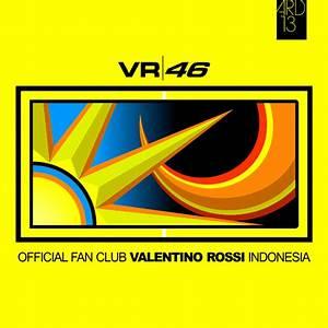 Valentino Rossi Logo : vr46 logo car interior design ~ Medecine-chirurgie-esthetiques.com Avis de Voitures