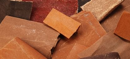 complete guide  sandpaper grit classification