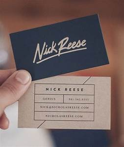 25 best ideas about business card design on pinterest With business card backside ideas