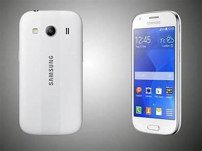 Samsung Galaxy Ace Lte G357 4g Specs