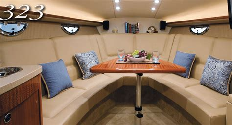 Boat Carpet Pros And Cons by Boat Cabin Carpet Floor Matttroy