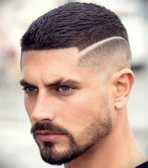 military haircut army haircut soldier haircut mens