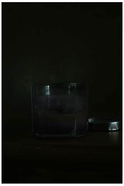 Supple Photographers Candle Moving Gifs Smoking Smoke