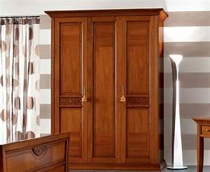 Kleiderschrank 240 Cm Hoch : luxus kleiderschrank 3 t rig b180cm holz furnier italienische klassische m bel ebay ~ Markanthonyermac.com Haus und Dekorationen