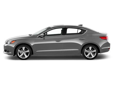 acura ilx length 2013 acura ilx specifications car specs auto123