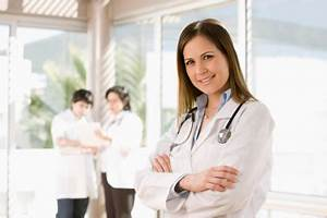 4 Salary Negotiation Tips for Female Medical Students, M.D ...