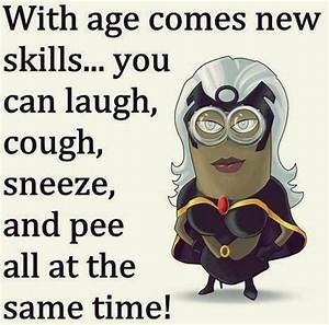 25 Happy Birthday Funny Quotes – Quotes Words Sayings