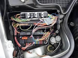 Tip  Key Won U0026 39 T Turn In W210 Ignition - Page 2