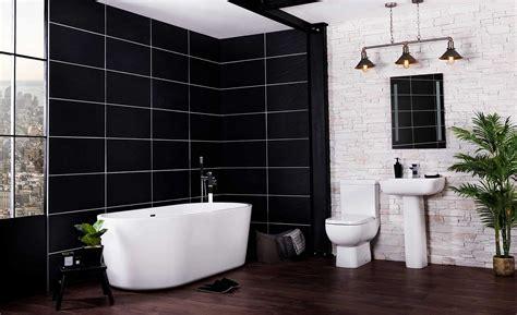 Moderne Bilder Fürs Badezimmer by Diese Wichtigen Elemente Machen Ein Modernes Badezimmer Aus