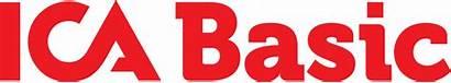 Ica Basic Sweden Brand