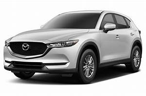 Cx5 Mazda 2017 : new 2017 mazda cx 5 price photos reviews safety ratings features ~ Maxctalentgroup.com Avis de Voitures