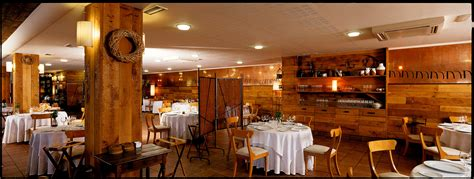 Mugaritz Restaurant 3rd!! San Sebastian  Spain  Online