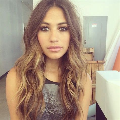 hottest long hairstyles   hairstyles weekly