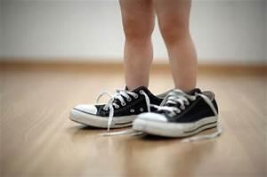 Schuhe Zu Klein : passende schuhe sind zu klein ~ Orissabook.com Haus und Dekorationen